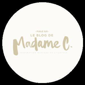 Blog de madame C